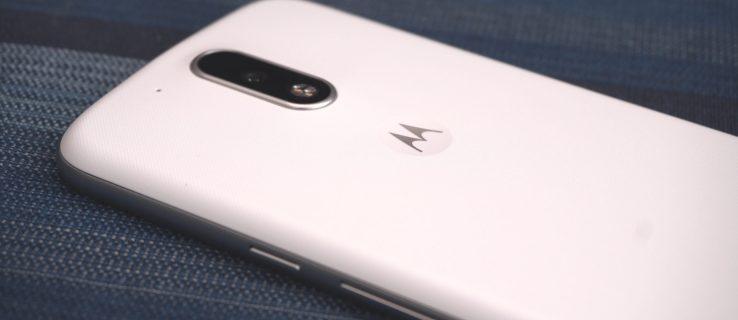 Motorola Moto G4 Plus review: Should you buy a Moto G5 Plus instead?