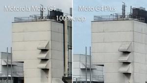 motorola-g4-vs-g4-plus-camera