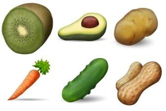 new_emojis_11
