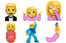 new_emojis_8