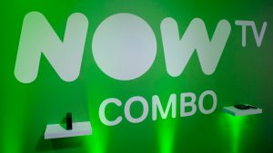now_tv_combo_big_logo