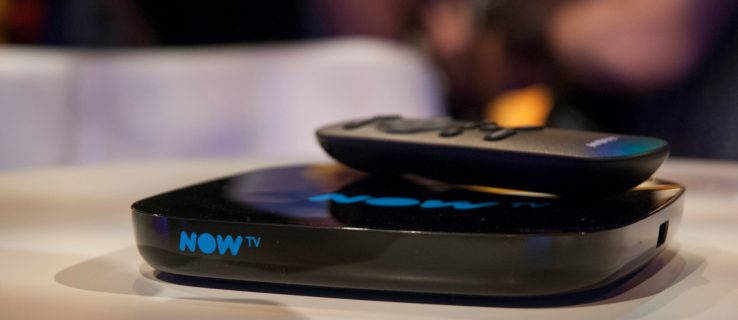 Now TV Combo review (hands-on): Now TV Combo is now on sale – a broadband package for the modern age