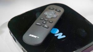 now_tv_combo_smart_box_remote_full