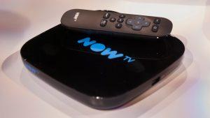 now_tv_combo_smart_box_top_far_0