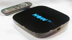 now_tv_combo_smart_box_with_remote_side_angle_0