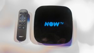 now_tv_combo_smart_box_with_remote_top_down_0