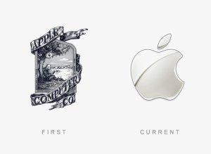 old_new_logo_apple