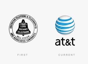old_new_logo_atantt
