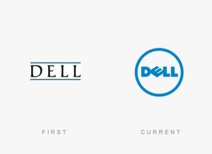 old_new_logo_dell