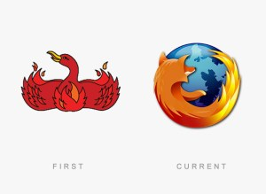 old_new_logo_firefox