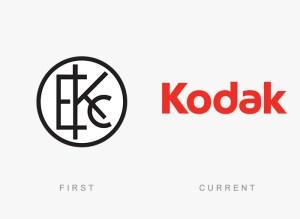 old_new_logo_kodak