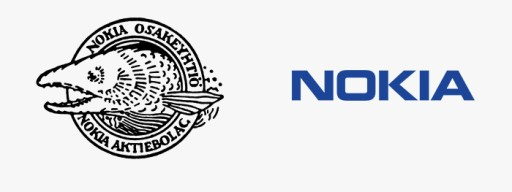old_new_logo_nokia