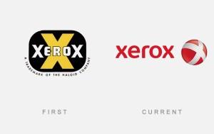 old_new_logo_xerox