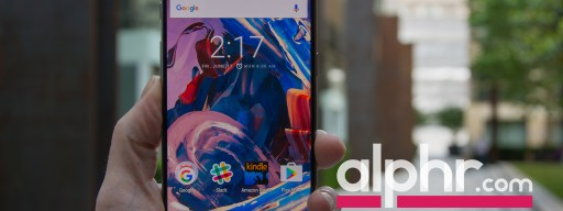 oneplus-3-lead-image-with-award