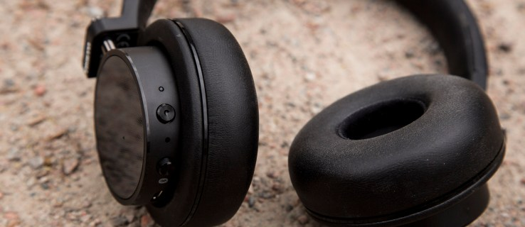 Onkyo H500BT review: These Hi-Res cans are a great listen