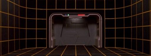 playstation_vr_sony_virtual_reality_future