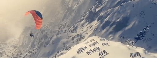steep_ubisoft_e3_2016