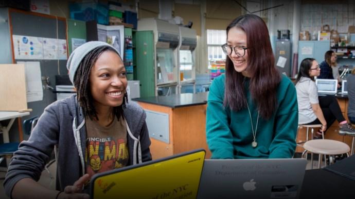 women_in_tech _-_ girls_who_code