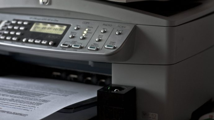 20_year_windows_printer_security_flaw_patched
