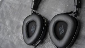 audeze_sine_headphones_review_-_the_ultimate_iphone_headphones4