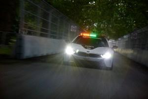 bmw_i8_safety_car_hands_on_16