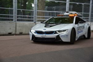 bmw_i8_safety_car_hands_on_5