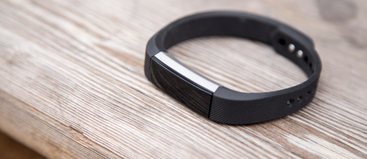 Fitbit Alta review: A solid, albeit slightly old tracker