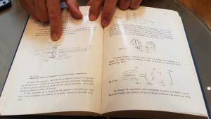 keratomileusis_book_2_0