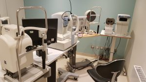 laser_eye_surgery_technology_2_0