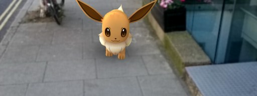pokemon_go_eevee_london