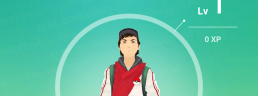 pokemon_go_trainer_level_up_-_basic_trainer