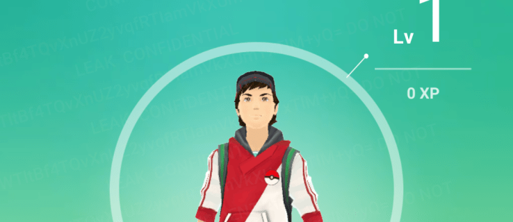 Pokémon Go level up rewards: Every trainer reward and item unlock to find in Pokémon Go