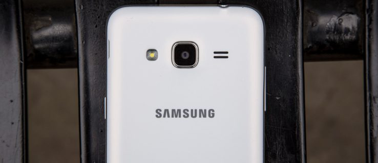 Samsung Galaxy J3 review (2016): Good in 2016, but past its peak in 2017