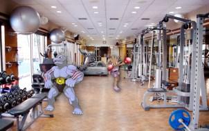 strongest_pokemon_go_-_gym_workout_copy