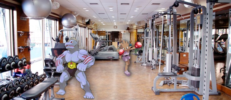 strongest_pokemon_go_-_gym_workout_copy