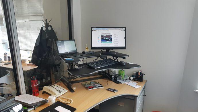 varidesk_standing_desk_review8