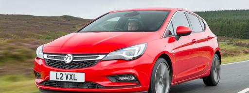 vauxhall_astra_review_2016_13