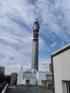 wileyfox_swift_outdoor_bt_tower