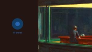 windows-10-anniversary-update-cortana
