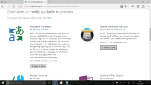 windows-10-anniversary-update-edge-browser