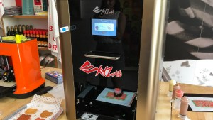 xyzprinting_the_3d_food_printer_that_makes_cookies_0