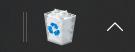 Papelera de reciclaje de Windows