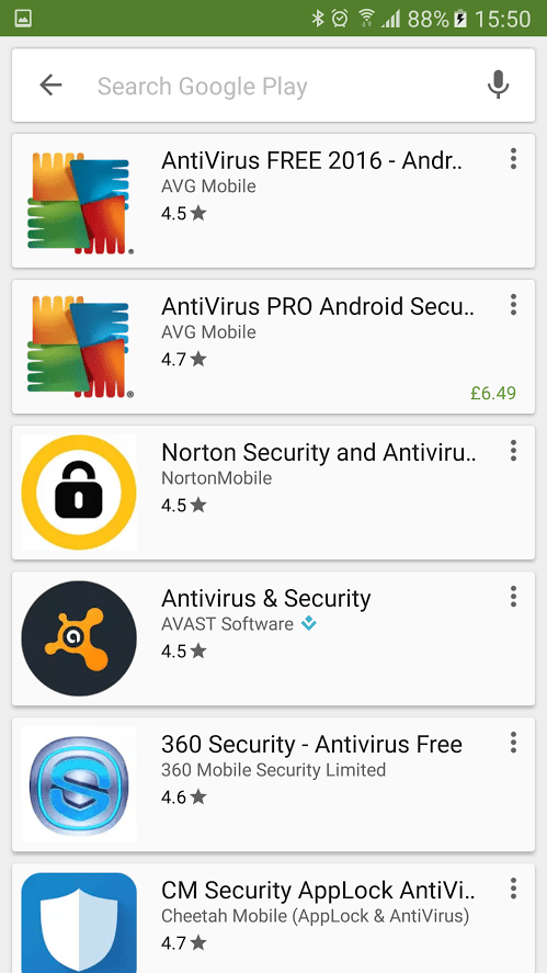 android_anti_virus