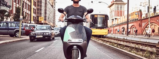 berlin_electric_scooters_1