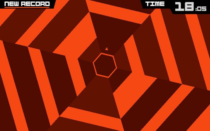 best_android_games_-_super_hexagon
