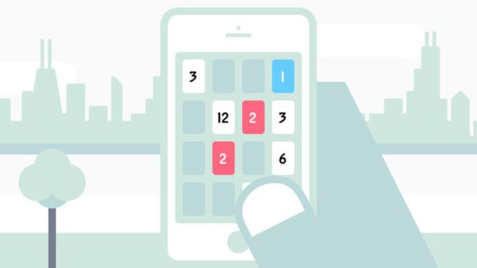 best_android_games_-_threes