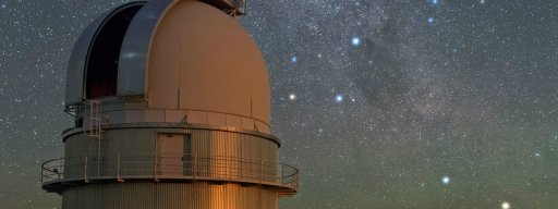 european_southern_observatory_earth_2