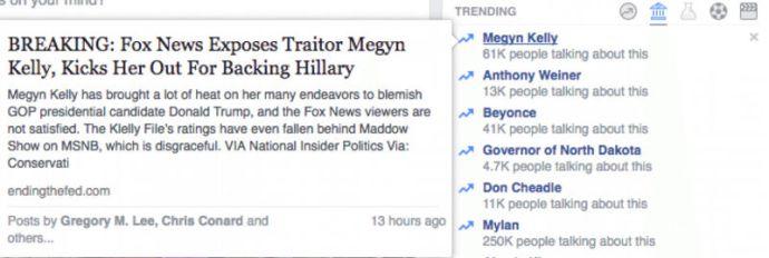 facebook_spreads_fake_news_human_editors