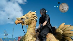 final_fantasy_xv_august_image_leak_27