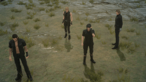 final_fantasy_xv_master_version_game_still_15_0